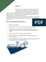 Planificación del Mantenimiento.docx