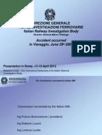 CE_GT_2012-INF_03_E.pdf