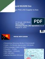 Aldorf Presentation 5th World LNG August 31