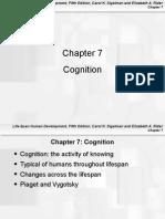 07 Chapternmghghghgggggggggggg