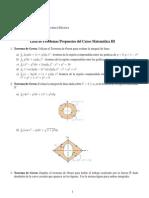 w20150305204140293_7000000994_06-27-2015_112006_am_2015-( I )-Ing-Mec-Matematica-III(Lista-12)