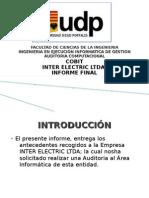 presentaciòn_UDP