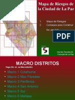 MPR web