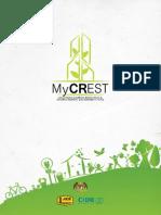 myCrest.pdf