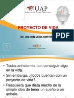 Proyecto de VPROYECTO DE VIDA.pdfida