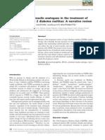 jdb0006-0100.pdf