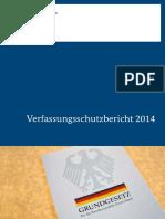vsbericht-2014
