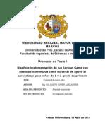 Informe Final Metodologia Tesis