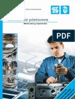 daños en pistones.pdf