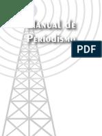 Historia de La Radio en NIC