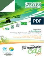 bio-Gala-one page.pdf