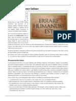Anexo-Locuciones latinas.pdf