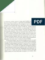 8ee709d19 O negro nos espaços publicitários brasileiros