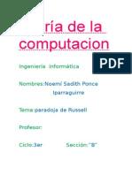 Teoría de la computacion.docx