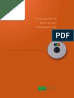 Catalog Cabin System.pdf