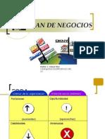 Plan de Negocios-3