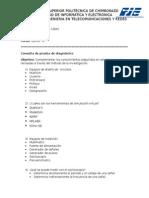 Consulta Lab Electronica 1