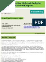 Catalogo Jeep   Rear Wheel Drive Vehicles   Automotive Industry