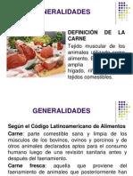 1.Generalidades Quim.carne