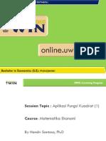 150701_UWIN-ME06-s29