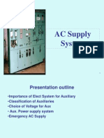 AC Supply System.pdf