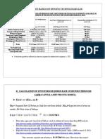 Infosys Asif