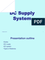 DC Supply System.pdf