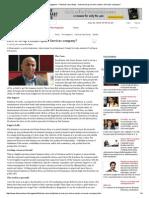Smart Ceo Magazine