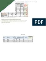 ilovepdf_merged-copyDEFINITIVO.pdf