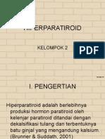 PPT HIPERPARATIROID