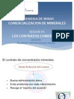 CAP IV LOS CONTRATOS COMERCIALES.pdf