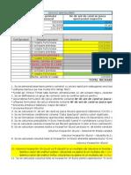 Aplicatia 3 Functii Matematice