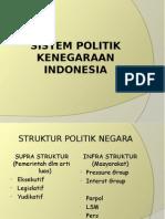 03_sistem Politik Kenegaraan
