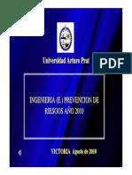 CONTROL DE RIESGOS.pdf