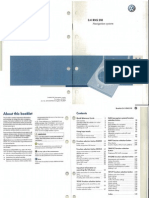 RNS510-manual.pdf