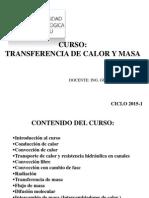 Clase -Introductoria 16005