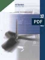 HG Impeller Technology