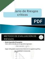 Inventario de Riesgos críticos.ppt
