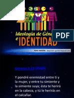 268604953 Ideologia de Genero e Identidad