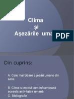 Presentation.elemente de Mediu.