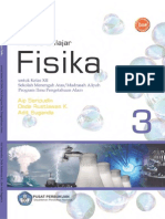 Praktis Belajar Fisika SMA Kelas XII-Aip Saripudin-2009.pdf