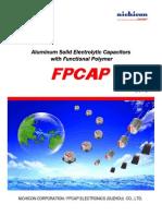 2012fpcap Catalog All