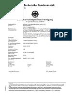 De 08 Mi004 Ptb012.Zenner Multidata Wr3pdf