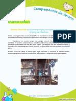 Campa Pinar del 24 junio al 9 de septiembre.pdf