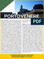 Portovenere 1