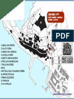 Portovenere Map