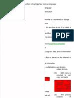 1500computerawarenessbitsforibps-140201084117-phpapp01.docx