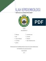 RIWAYAT ALAMIAH PENYAKIT.docx