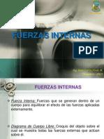 1368841424_556__Clase2_Secciones.pdf