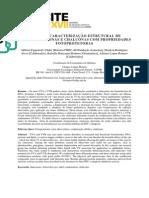 989-2859-1-PB.pdf